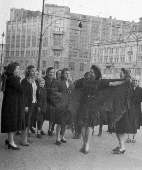 Фото  с сайта : www.kulturologia.ru