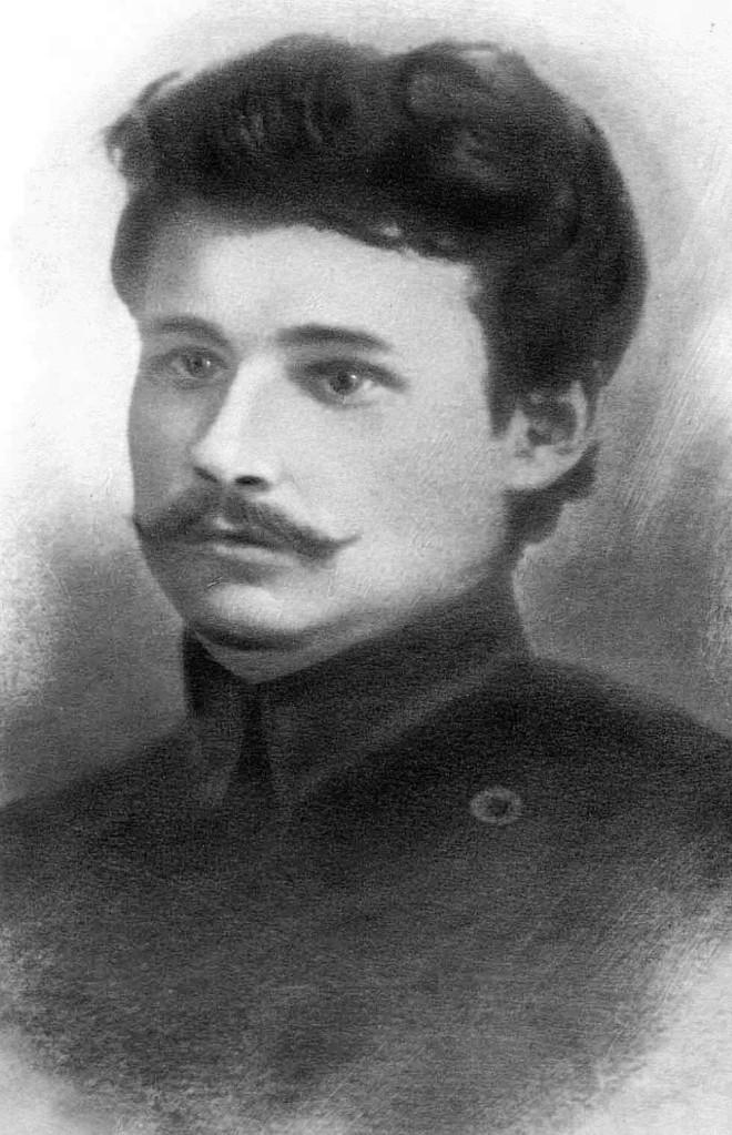 Михаил Кадомцев свято верил, что стоит на правильном пути