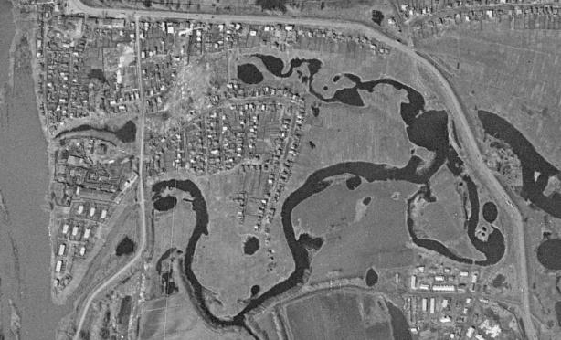 Волгарь 1965
