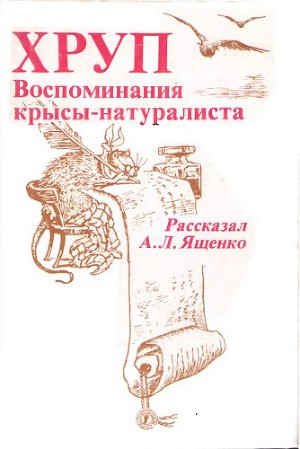 bc2_1420888415