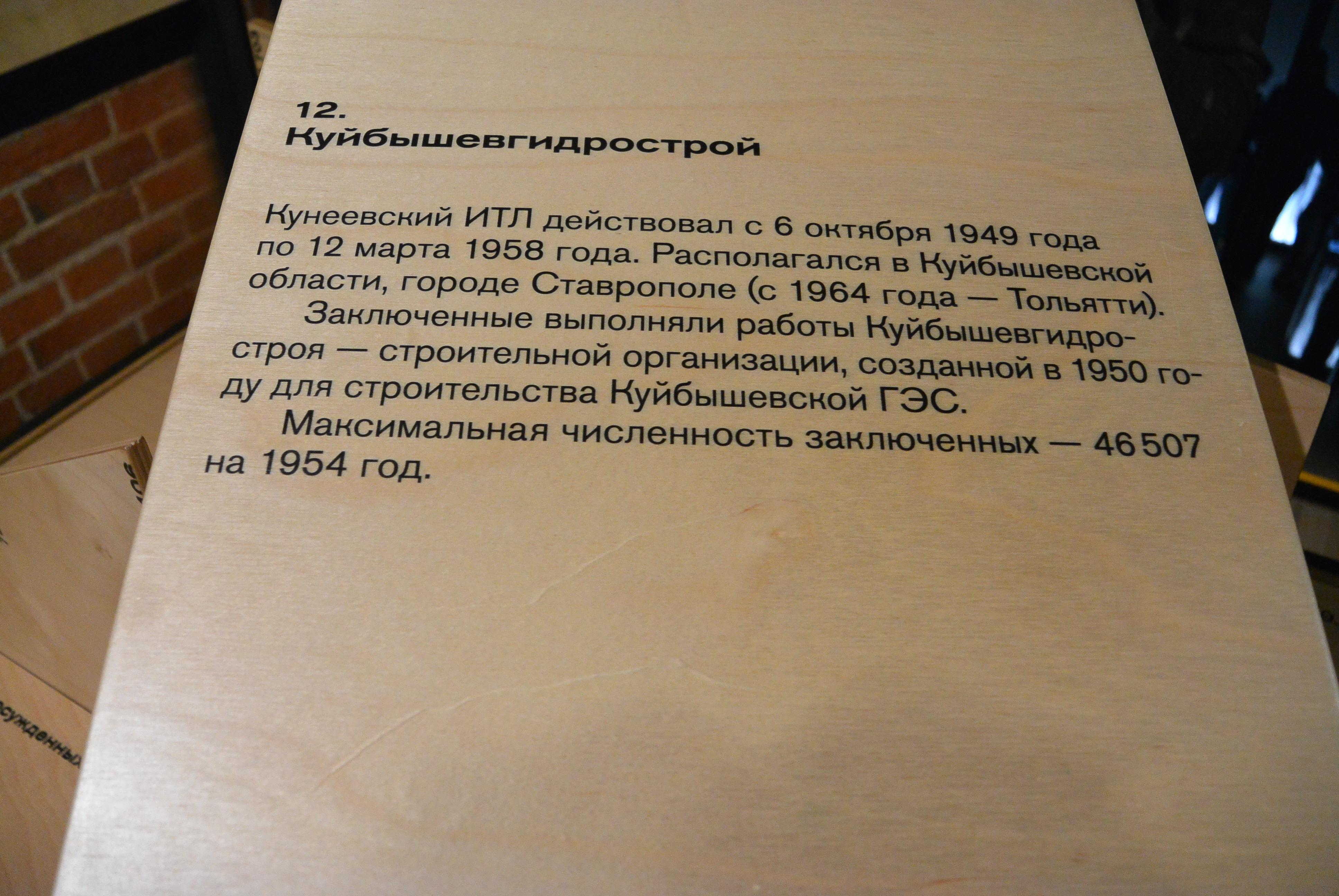 DSC_4160