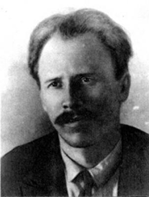 ГУЗАКОВ П.В